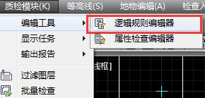 c2a08b7589c34c898f0c753d1e84f7a4.png