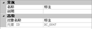e00f743e332c42cb82df5bf86aecb289.png